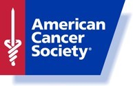 Charity - American Cancer Society
