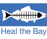 charity - Heal the Bay