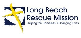 charity - Long Beach Rescue Mission