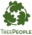 charity - tree people