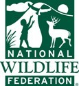 charity - National Wildlife Federation