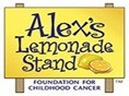 charity - Alex's Lemonade Stand Foundation