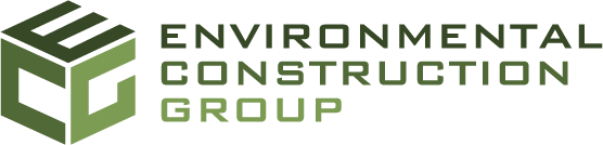 Environmental Construction Group, Inc.
