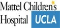 UCLA Childhood Cancer Research Center
