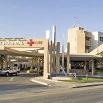 Mercy Hospital Bakersfield