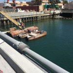 Pier 1 North
