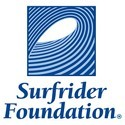 charity - Surfrider Foundation