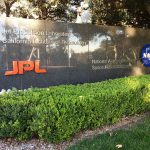 NASA Jet Propulsion