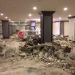 New Century Plaza Hotel