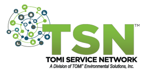 Tomi Service Network